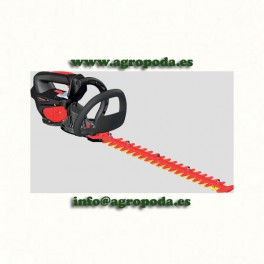 POWERCOUP PW2 CABEZAL CORTASETOS DOBLE 70 CM