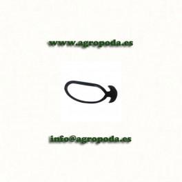 GOMA ANCLA Nº 5 PLUS (5000 Unidades)